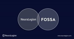 neuralegion and fossa