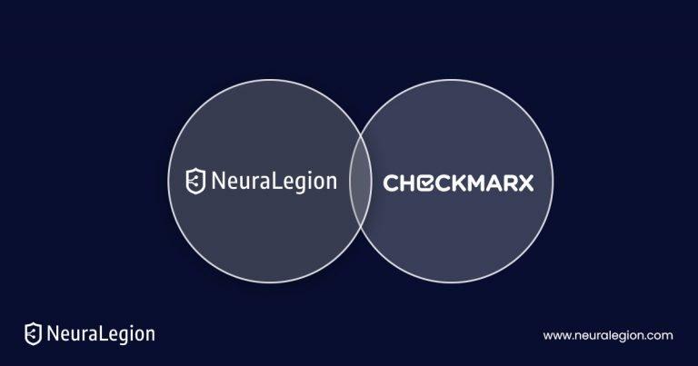 checkmarx sca