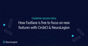 fastlane banner