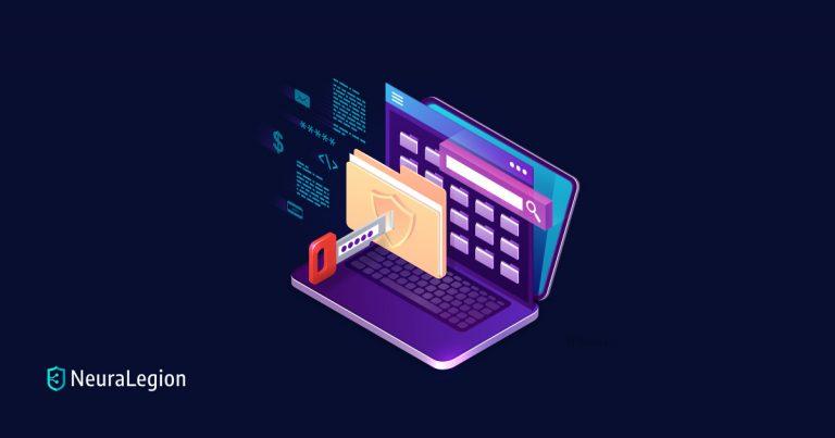 file inclusion vulnerabilities