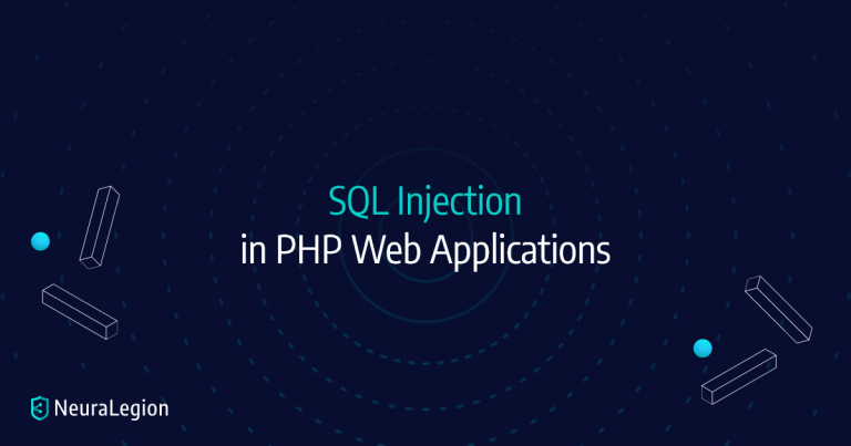 php sql injection