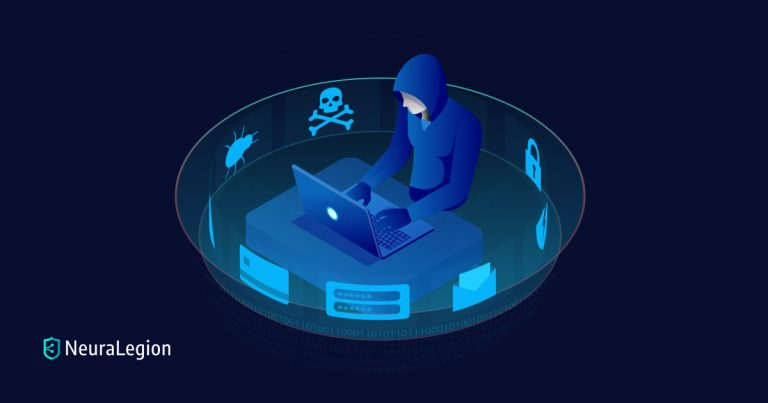 SolarWinds Vulnerability_ How to Protect Your Organization Featured
