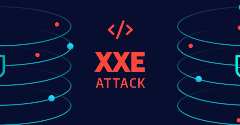 XXE Attack_ Real life attacks and code examples