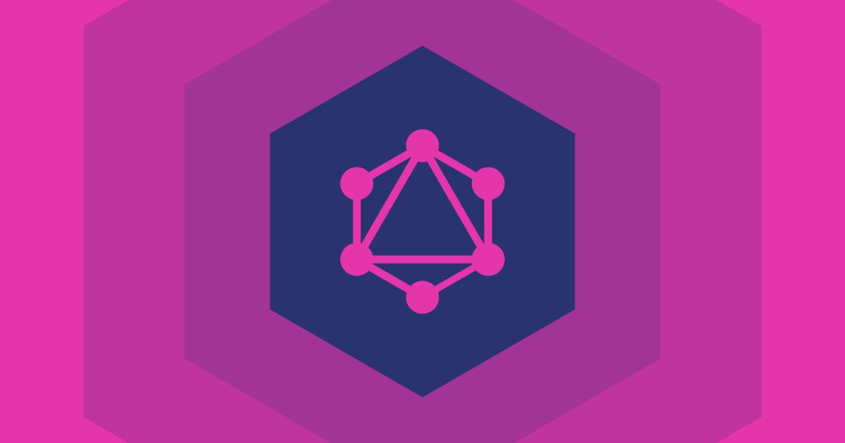 GraphQL Security Guide